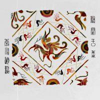 《荆州骄傲》之邹德香:传承千年工艺 再现漆器繁华