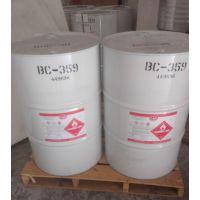 聚氨酯绝缘漆BC-359低频变压器凡立水