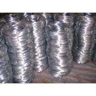 宝钢201不锈钢氢退线(低磁性)