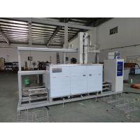 苏州富怡达专业设计半封闭全自动超声波清洗机 ;大集团出品,经久耐用,价美物廉