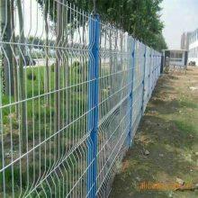 万泰防护围栏 电气设备防护围栏 铁丝围网价格