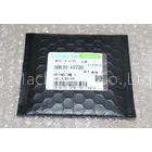 Air Compressor Valve Plate 5H630-1072-0 , Kubota DC60 / Kubota DC70 Compressor Valve Parts