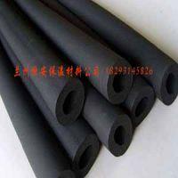 供甘肃西固区橡塑管和安宁区橡塑保温管