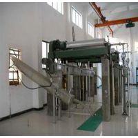 文山造纸污水处理设备、诸城晟华环保、造纸污水处理设备价格