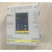新疆喀什—电光AKS601智能综合保护器