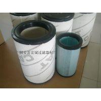 供应6I-2503卡特挖掘机空气滤芯河北供货商销售