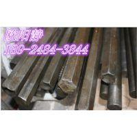 畅销大冶钢厂38CrMoAl圆钢 佛山顺德40Cr热轧圆棒 氮气弹簧专用
