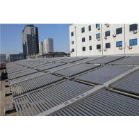 太阳能供暖,专利技术(图),保定太阳能供暖