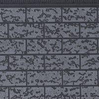 轻钢别墅外墙板 保温装饰一体板 金属雕花板 欧式箱变外壳材料 旧房改造外墙板