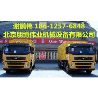 天津南开区静音发电机出租-移动电源车出租-发电车出租