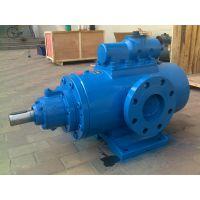 SNH1300R46U12.1W2齿轮驱动器润滑油泵