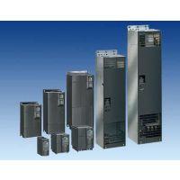 西门子变频器6SE6430-2UD41-1FB0