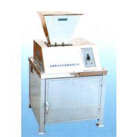 中西 一次性医疗器具毁形器/毁形机(国产单台)不锈钢 型号:YH-I库号:M358060