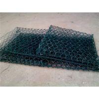 格宾石笼铁丝网|河道防护格宾石笼规格|河北华神格宾石笼厂家