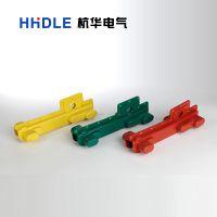 专业生产优质的母排绝缘接头盒,母排接头防护盒-温州杭华电气