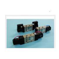 供应韩国TPC电磁阀DS5000系列 进口电磁阀