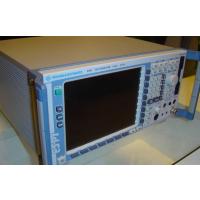 德国FSP13频谱仪回收