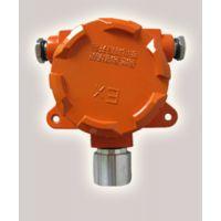 烤漆房专用气体检测仪 固定式油漆气体浓度检测仪 品牌:HENGJIA