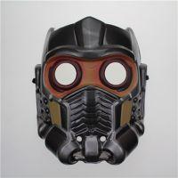 供应银河护卫队面具 星爵面具 漫威面具 灭霸面具