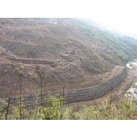 新疆乌鲁木齐堤坝防洪镀锌铅丝笼网箱直接生产厂家