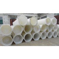 管束式除雾器|济南新星质量保证(图)|脱硫除尘器制造商