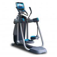 必确AMT835体能一体机 全球健身器材厂家