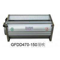 GFD800-90横流冷却风机报价中汇电气