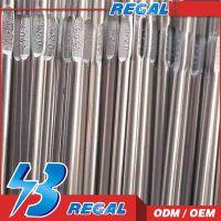 雷博牌ER5356铝焊丝,S311铝焊丝 厂家直销低价