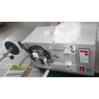 数控贴膜机,包胶布机,自动贴膜机,旋转贴膜机,包外形机器自动贴膜机