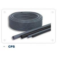 供应韩国CPS软管