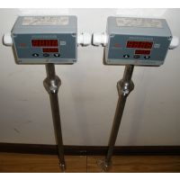 供应采用进口微量程干式陶瓷压力传感器MPM-460WK液位油位变送器MPM-460WK液位变送控制器