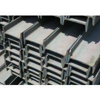 供应热轧工字钢Q235Q345H型钢