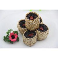 草袋乌米饭