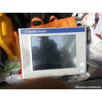 上海贝加莱触摸屏4PP420 1043-65 大量现货