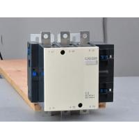 供应LC1-D205交流接触器