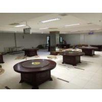 天津餐厅餐桌椅大批量生产|天津高级酒店餐桌椅厂家