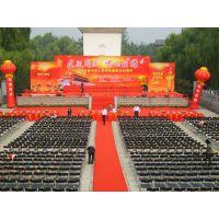 上海大型舞台搭建公司