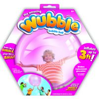 儿童户外室内运动休闲益智幼儿球类玩具亲子游戏高弹力打气泡泡球