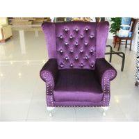 天津购买优质办公沙发,办公沙发图片报价,哪里买到好办公沙发,办公沙发专业订做