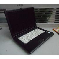 富士通二手笔记本电脑批发商 翻新笔记本 双核15寸宽屏A6270 8260