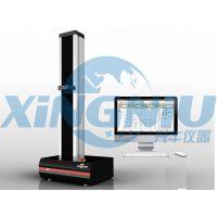 上海兴牛XN-ZDD210童床侧面结构强度冲击试验机