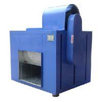 东莞厨房油烟抽风柜 广东厨房油烟抽风柜专业供应
