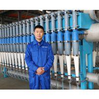 大量供应凯登除渣器 陶瓷除渣器 除渣器配件 重质除渣器
