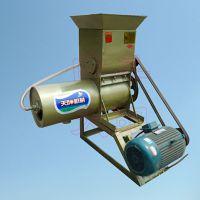 自动分离红薯淀粉机,买淀粉机就到天阳机械