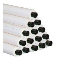 PRC复合保温管规格、PRC复合保温管、广州集木公司