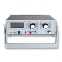 Qinsun电阻测试仪/织物电阻率测试仪