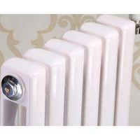 铸铁暖气片企业,铸铁暖气片,北铸散热器