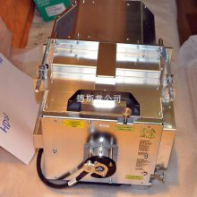 FLM HD14巴可投影机灯泡