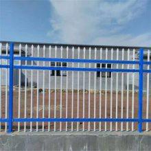 锌钢铁艺围栏@鄂州锌钢铁艺围栏@锌钢铁艺围栏生产厂家