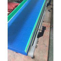 供应微波干燥输送带,非标PP塑料网带